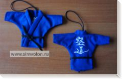 http://simvolon.ru/images/product_images/popup_images/113_0.JPG