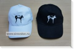 http://simvolon.ru/images/product_images/popup_images/227_0.JPG